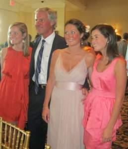 Libby and Pauls Wedding May 2011